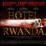5 Great Travel Movies for Africa
