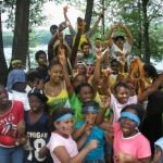 7 Tips for working at American summer camps