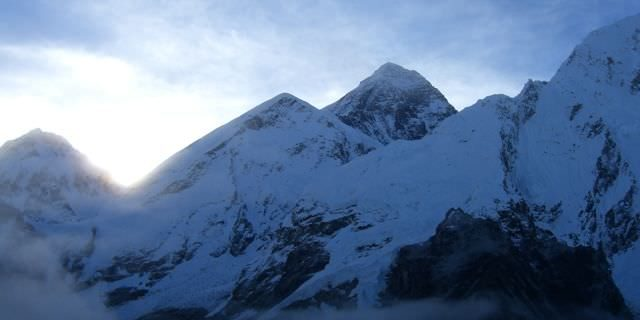How much is the Mount Everest Base Camp Trek