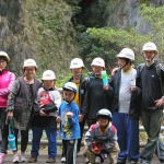 The Opportunities of Travel: 'Volunteering' in Taiwan