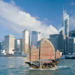 A Backpackers Guide to Hong Kong
