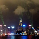 What is there to see and do in Hong Kong?