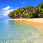 7 Best Beaches in the Caribbean
