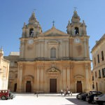 Backpacking in Malta: Top 6 things to see in Malta