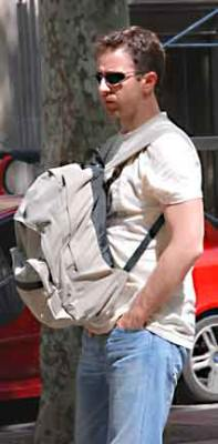 backpack-on-back-to-front.jpg