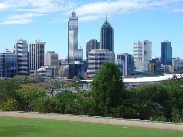 Top 10 Things To See In Western Australia Amazing Pics One Step 4ward