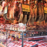 Barcelona – The Mecca for Ham