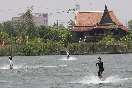 wakeboarding essay Wakeboarding essay writing service, custom wakeboarding papers, term papers, free wakeboarding samples, research papers, help.