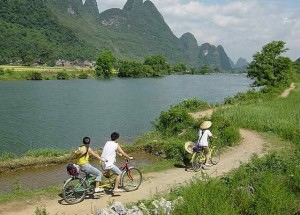cycling_in_yangshuo