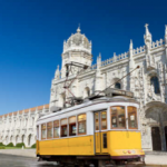 Portugal named cheapest place to eat in Europe
