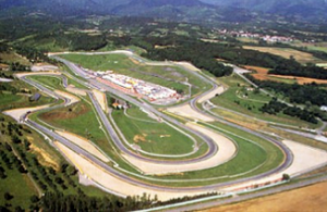 italian grand prix florence