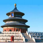 3 Temples Not To Miss in Beijing