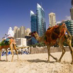 Cheap Hotels in Dubai