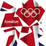 Things to Do During the Olympics in London