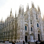 5 Things To See in Milan
