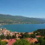 Backpacking in Ohrid, Macedonia; An Absolute Hidden Paradise
