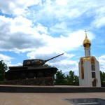 A Day Trip Traveling in Transnistria; The Country That No one Has Heard of