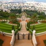 Visiting Haifa,   Akko and the Sea of Galilee; Daytrips from Nazareth