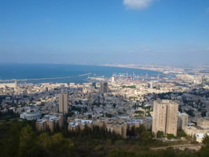 haifa israel