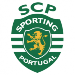 Sports and leisure activities in Lisbon