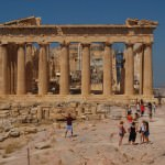5 Ancient Things to See in Greece