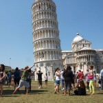 Top 5 iconic Italian attractions you must see
