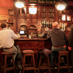 Raise a Glass! A Guide to Ireland's Best Pubs