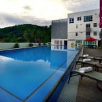 Fave Hotel brings great value lodgings to Langkawi