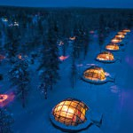 5 Cool Things to Do in Lapland