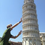 A Day Trip to Pisa from Florence