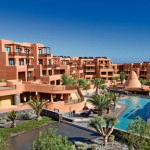 Top 10 Tenerife Hotels