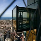 Eureka-Tower-Skydeck