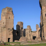 How to See the Ancient Metropolis of Rome in One Day