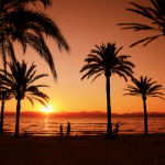 Magical Majorca: Ten Reasons to Visit on Your Next Holiday