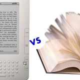 ebooks-vs-books