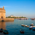 The 8 Best Weekend Activities for Mumbai-Bound Travellers