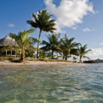 Pacific Paradise: The Top Sights of Samoa