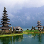 Bali  – Forget Kuta, Check out These 5 Sites