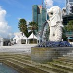Attractions in Singapore You Simply Can't Miss!