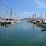 Puerto Pollensa: a perfect family getaway