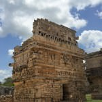 Chichen itza and Ikil Sink Hole; Day Trip from Cancun