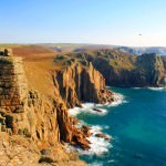 Why you should holiday in Cornwall