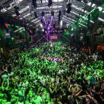 Ultimate Clubbing Holiday Destinations