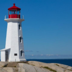 8 Breathtaking Places in Canada With Recommended Accommodations
