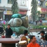 Cheap Travel: Backpacking in China – Yunan Province