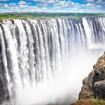 10 Things to Do in Victoria Falls, Zambia
