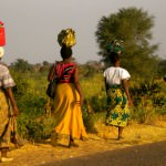 Backpacking in Malawi – Blantyre