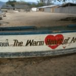 Backpacking in Malawi – Guide to Malawi