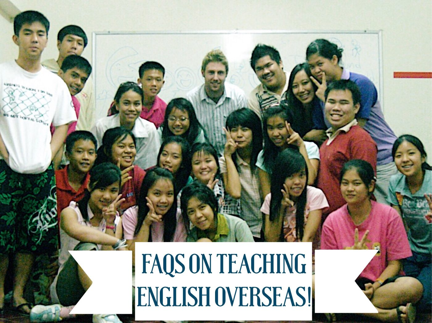 experience of english as a second 5 supporting children learning english as a second language in the early years (birth to six years) contents background and purpose 6 introduction 6.