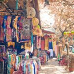 Bartering in India, Thailand, Bali or beyond; 5 Tips How To Barter When You Travel